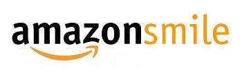 amazon-smile-logo-s