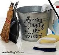 spring cleaning bucket_opt