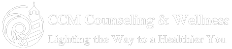 CCM Counseling & Wellness